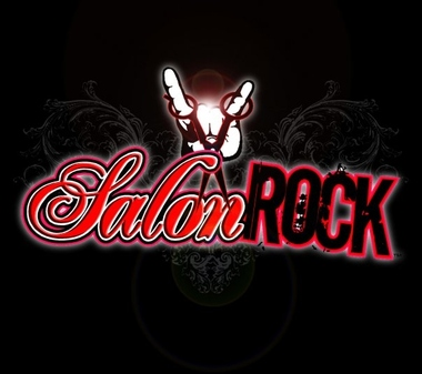 Salon Rock