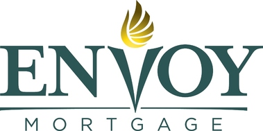 Envoy Mortgage The Ryan Mortgage Team