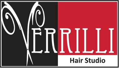 Verrilli Hair Studio