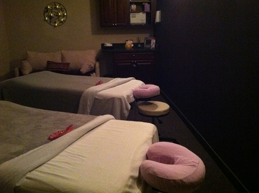 Massage Envy Rocky Point