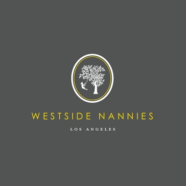 Westside Nannies