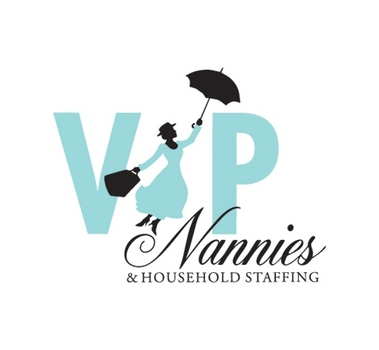 VIP Nannies & Household Staffing