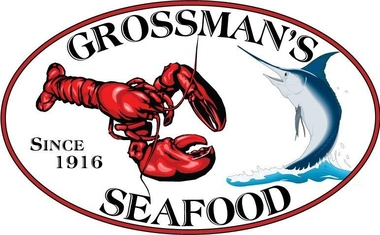 Grossman&#039;s Seafood INC