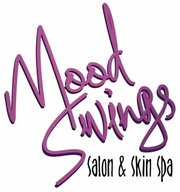 Mood Swings Salon & Skin Spa