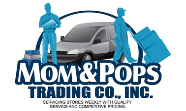 Mom &amp; Pop&#039;s Trading Co Inc
