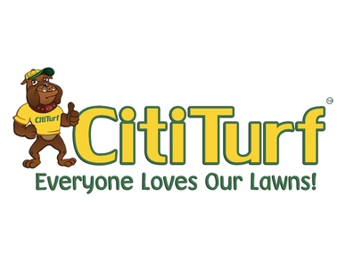 Cititurf, LLC