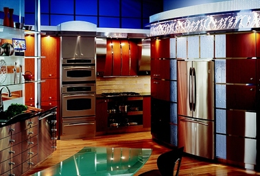 Broward Appliance Repair INC