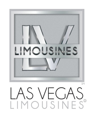 Las Vegas Limousines