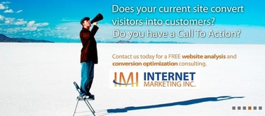 San Diego Marketing Group