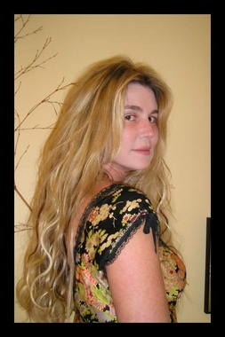 Sandra Dean Hair Salon Beauty, & Hair Extensions
