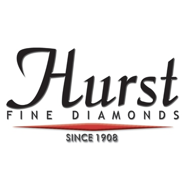 Hurst Fine Diamonds