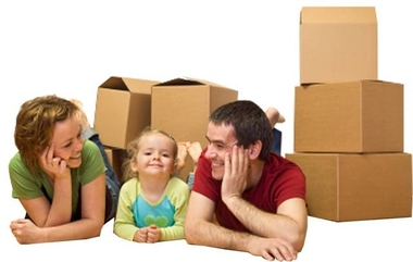 Cheap Local Miami Florida Movers