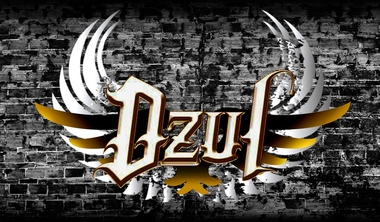Dzul Tattoos & Airbrush
