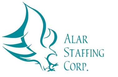 Alar Staffing Corp