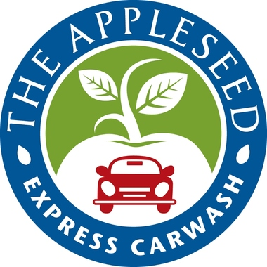 The Appleseed Express Carwash