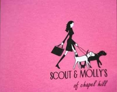 Scout & Molly's of Chapel Hill