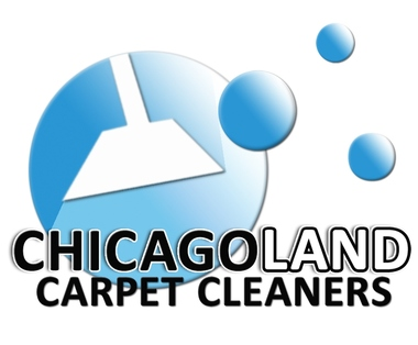 Chicagoland Carpet Cleaners