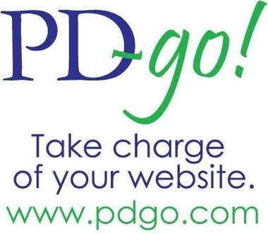 PD-go Web Solutions