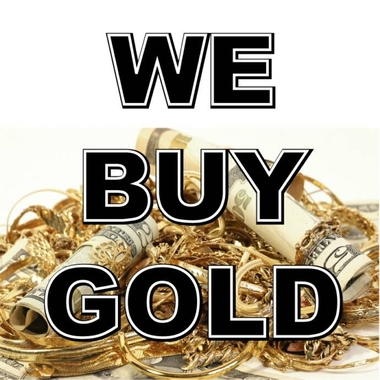 Capital Pawn & Gold Jewelry!