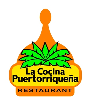 La Cocina Puertorriquena