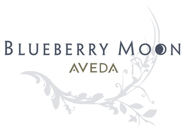 Blueberry Moon Aveda