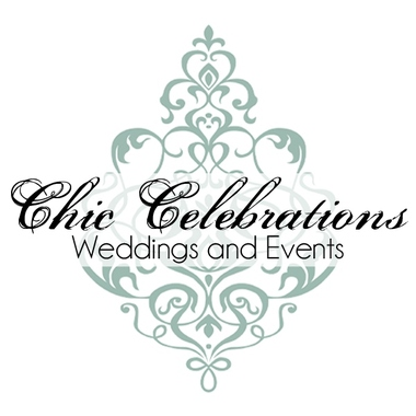 Chic Celebrations