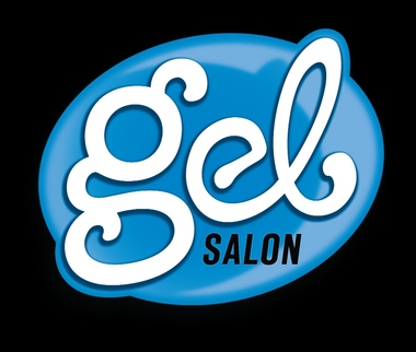 Gel Salon
