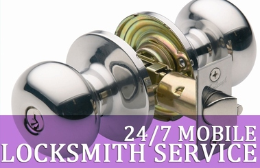 1 Locksmith Emergency Locksmith
