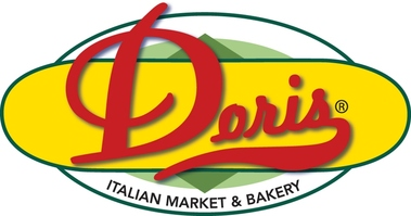 Doris Italian Market &amp; Bakery