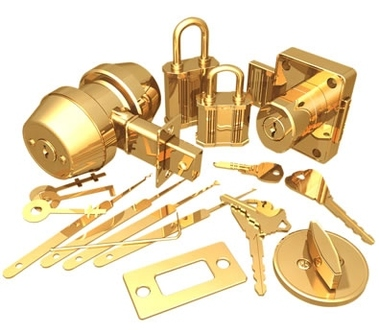 24 7 Florida Locksmith Service