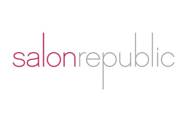 Salon Republic (formerly Chess & Burman Salons)