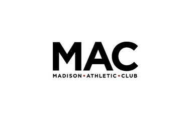 Madison Athletic Club
