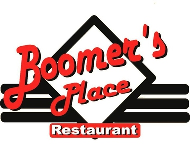 Boomer&#039;s Place