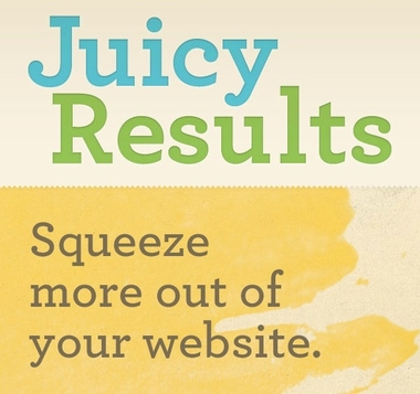 Juicy Results