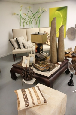 Fine-Line Furniture & Acces