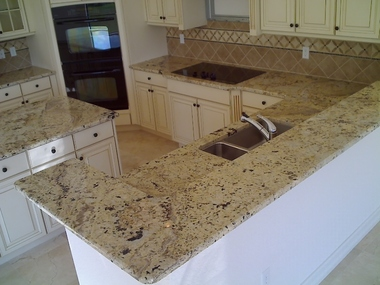 Mazzi's Granite Works,inc