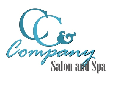 CC & Company Salon & Day Spa