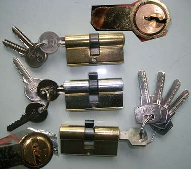 Paramus Locksmith