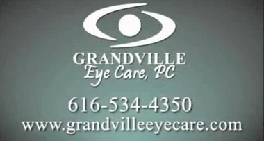 Grandville Eye Care Pc