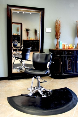 Urbanity Hair Studios