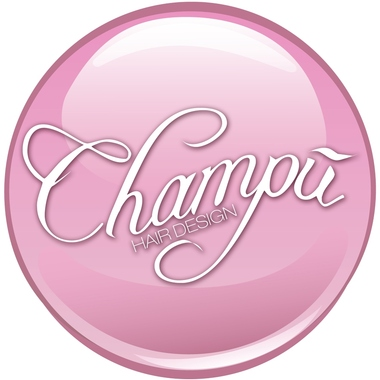 Champu Hair Design