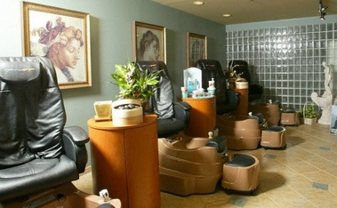 La Vita Bella Salon &amp; Day Spa