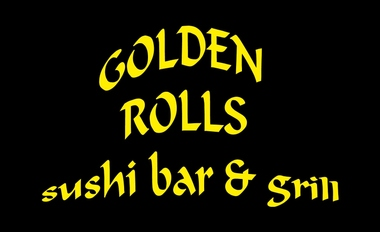 Golden Rolls Sushi Bar & Grill