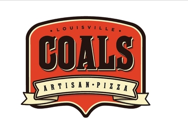 Coals Artisan Pizza