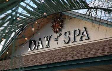 Facials Unlimited Day Spa & Massage