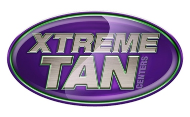 Xtreme Tan