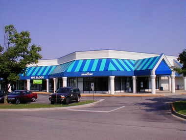 Southern Tent &amp; Awning Co., Inc.