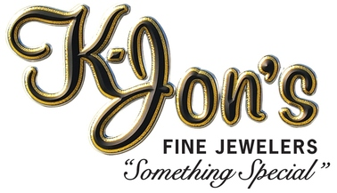 K-Jon&#039;s Fine Jewelers