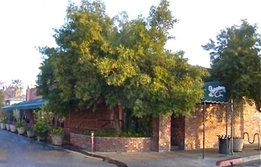 Livingstone&#039;s Restaurant &amp; Pub