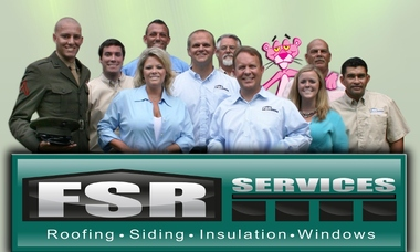 FSR Services